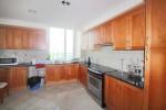 2 floors Penthouse - Emaar 6 -Al Murjan -(009)