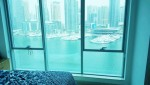 Full Marina View-Marina Promenade Delphine-(010)