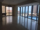 One month free - Sea View - Trident Grand Residence