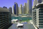 Full Marina View I Fully Furnished I Al Majara