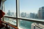 -Al Sahab 2 -Marina view (010)