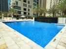 Marina View - Al Sahab 2 - (018)