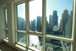 Penthouse level -Marina View -Al Majara 1 (018)