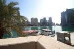 Full Marina View - Duplex Villa - Al Sahab 2 - (018)