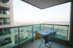 Emaar 6 Towers -AL MESK- Dubai Marina