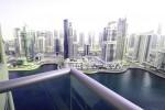 Full Marina View |Park Island Bonaire|Dubai Marina