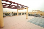 Jumeirah park nova-T sector-  5500plot