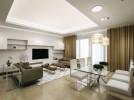 Payment plan-70% finance available-Jumeirah Golf Estates