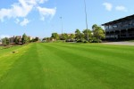 Direct from developer|Jumeirah Golf Estate Plots For Sale - 2 Years Payment Plan