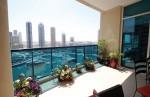 Marina View - La Residenica Del Mar (010)