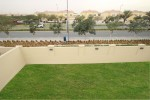9000 sqft - with Swimming Pool - Jumeriah Park Nova