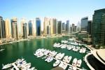 100% Full Marina View - Marina Sail-(002)