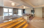 Upgraded Sea View Penthouse - Princess Tower
