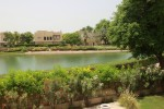vastu compliant -Lake View -Type 9- Meadows 5