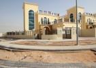 Corner -X sector- Jumeirah Park Nova