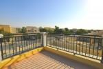 Brand New Legacy Nova - Jumeirah Park