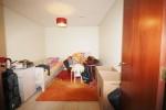 2 bed+study-EMAAR 6-AL YASS