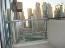 945sqft- Al Majara 2-Marina View