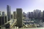 Penthouse Al Majara 1 - Next to Yacht club