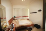 2 bed+study- Al Majara 2 - EMAAR