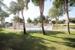 Corner|Type 2E|Springs 11|Opposite Park