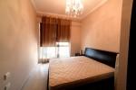 Large 2 bed+study|Marina View-|Majara 1