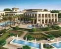 Yasmin - Arabian Ranches Phase II