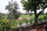 Golf course view- H sector- vacant on transfer