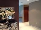 Upgraded|Marina Promenade|Paloma