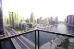 Full Marina View - Marina Quays West