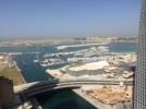 Rented - Sea View - Iris Blue