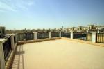 U sector- -Jumeirah Park Nova-back to back