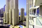Make an offer Full Marina view Park island  Sanibel Tower