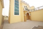 Title deed|4890 built up | Jumeriah Park Nova|Sector U