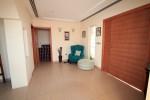 Corner Plot|U sector|Jumeirah Park Nova