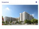 Direct from Developer|0% commission|Mudon Views|Pay 60% on Handover in 2020