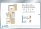Direct from Developer|0% Commission|Sparkle Towers|Pay 40% on Handover in 2018
