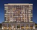 Direct from Developer|0% Commission|AZIZI Candace Aster|Pay 70% on Handover