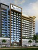 Direct from Developer|0% Commission|AZIZI Shaista|Pay 70% on Handover in 2018