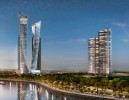 Direct from Developer|0% Commission|Aykon City Tower B|Pay 20% on Handover in 2021