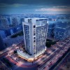 Direct from Developer|0% Commission|Mag 318|Pay 65% on Handover in 2019