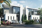Direct from Developer|0% Commission|Damac Hills|Pay 35% on Handover in 2018