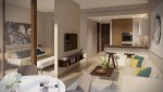 Direct from Developer|0% Commission|Jumeirah Living Marina Gate|Pay 70% on Handover in 2018