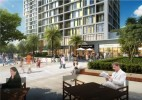 Direct from Developer|0% Commission|Midtown Afnan|Pay 80% on Handover in 2019