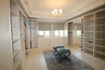 HATTAN|TYPE E2 | Upgraded|Lake View in Meadows 6