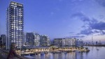 Direct from Developer 0% Commission The Cove Pay 30% on Handover in 2020