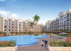 Direct from Developer|0% Commission|Resortz|Pay 1% on Handover in 2019