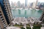 Full Marina view - Promenade Shemara