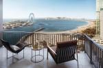 Fully Upgraded - Marina Quays North (013)