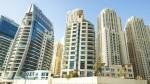 Stunning 3BR+M apartment for sale in La Residencia Del Mar